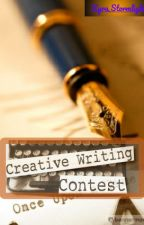 Concours d'écriture originaux! by Kyra-Stormlight