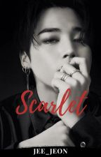 Scarlet Love |  ✔️ by JEE_jeon