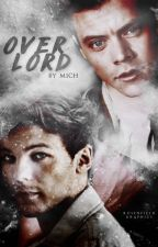 Overlord ; larry stylinson by lwtmethes