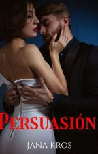 Persuasión by CaobaNegro
