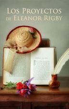Capítulos +18 y Extras by _EleanorRigby