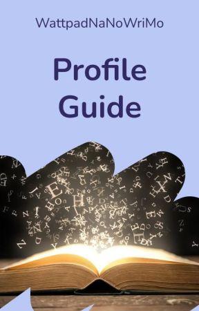 WattNaNo - All About Us by WattNaNo