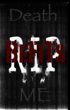 Death Befits Me by Young91
