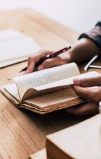 writing challenges/ prompt by Kleine_Raaf