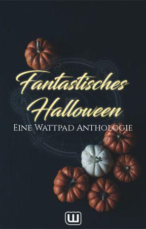 Fantastisches Halloween by WPFantasie