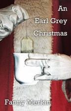 An Earl Grey Christmas by andrewshaffer
