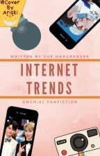 [AU] [OngNiel] Internet trends by Yue_Hargreaves