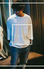 •|KookV|• lover? by carroline06