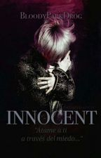 Innocent || Yoonmin by BloodyParkDrog
