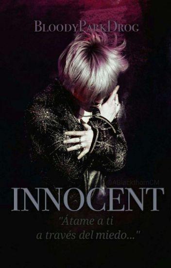 Innocent || Yoonmin [Libro 1 & 2]