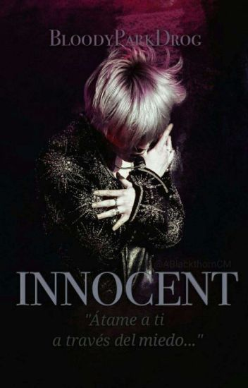 Innocent || Ym [1 & 2]