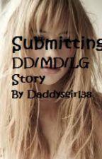 Submitting by daddysgirl38