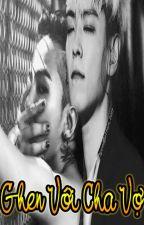 [EDIT][GTOP] GHEN VỚI CHA VỢ by Cutekhanh2003