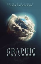 GRAPHIC UNIVERSE by grafuniwersum