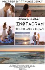 Instagram-Chleo und Kilian by instagrambooks