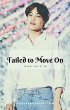 Failed To Move On [Hunkai, BxB] by Absyeheet_