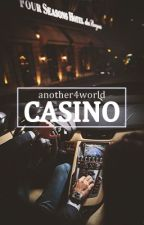 CASINO by another4world