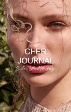 Cher Journal, by LilouAndHappy