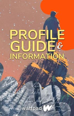 Profile Guide & Information by HistoricalFiction