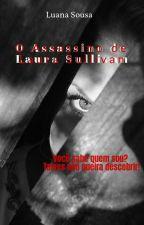 Assassino De Histórias by LuhSousa233