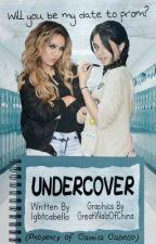 undercover | caminah by lgbtcabello