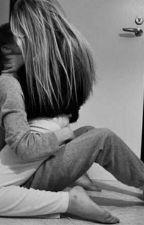 Bellas Younger Sister (Edward Cullen Love Story) by dead_girls_runnin