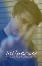 Influencer / Colby Brock x Reader / [Book 2]✔️ by zestynooosh