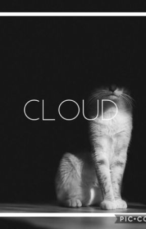 Cloud by peace_and_love_