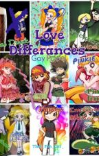 Love Differences {under construction!}  by That_Fan_Girl_