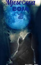 Mjesečeva boja 2 by niki_piki