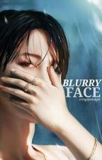 blurry face (vmin) ~ BL/NSFW by cringeymidget