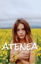 Atenea; Instagram «Cameron Dallas» by underthevoice