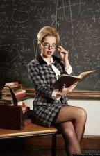 STUDYANTE [SPG] by a_sweetreader