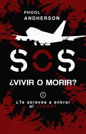 S.O.S. ¿Vivir o Morir? © by Phool-Andherson