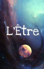 L'être by moi_and_moi