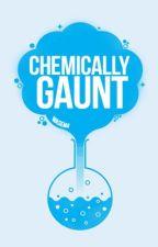 Chemically Gaunt by wasema