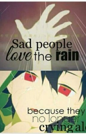 Image of: Sad Love One Line Quotesthoughts Wattpad One Line Quotesthoughts Sad People Wattpad