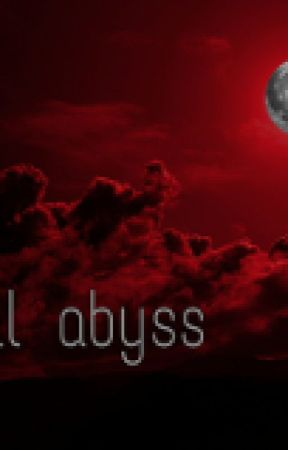 Nocturnal Abyss by SnowOwl0101