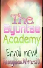 The Byuntae Academy (Enrollment is Now Closed) by AnonymousWriters10