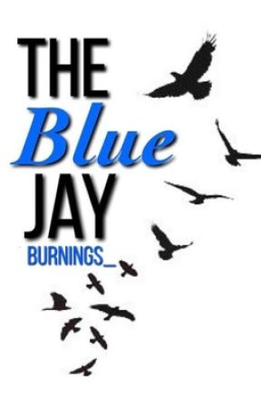The Blue Jay Chapter Nine How Many Licks Does It Take To Get To