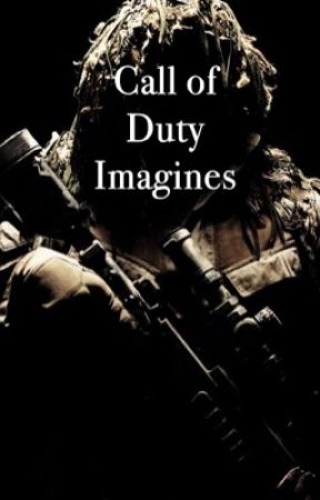 Call of Duty imagines  by natalie0915