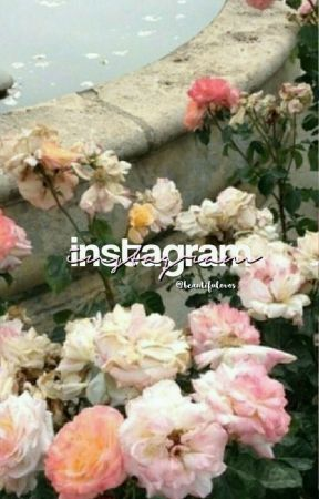 @instagram //kj.jg  by beautifulovos