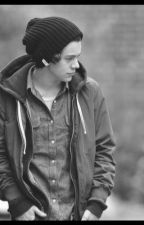 So can we do it all over again || A Harry Styles cheating fanfic by narrys_hugs