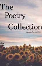 The Poetry Collection by jaythepoet