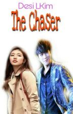 The Chaser by Desi_LKim