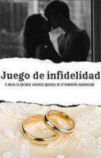 Juego de infidelidad by Gi_Alexia99