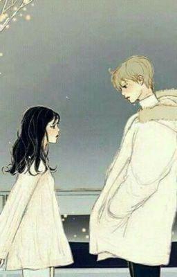 Đọc truyện Cậu chủ là một ác quỷ nhưng cậu có một trái tim thiên thần
