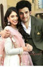 Manan one mistake by sunithabangaram