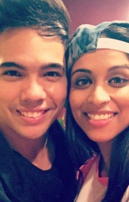 is dtrix dating bethany mota
