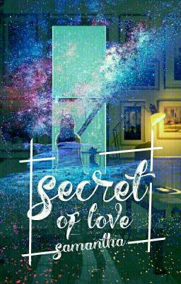 Đọc truyện [Twilight] Secret Of Love